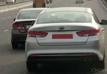 Kia-Optima-Spied-in-India