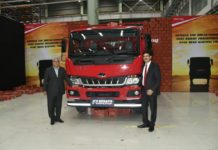 Mahindra-Furio-revealed-1