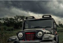 Modified-Mahindra-Thar-1