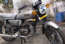 Restored-Yamaha-RX-100