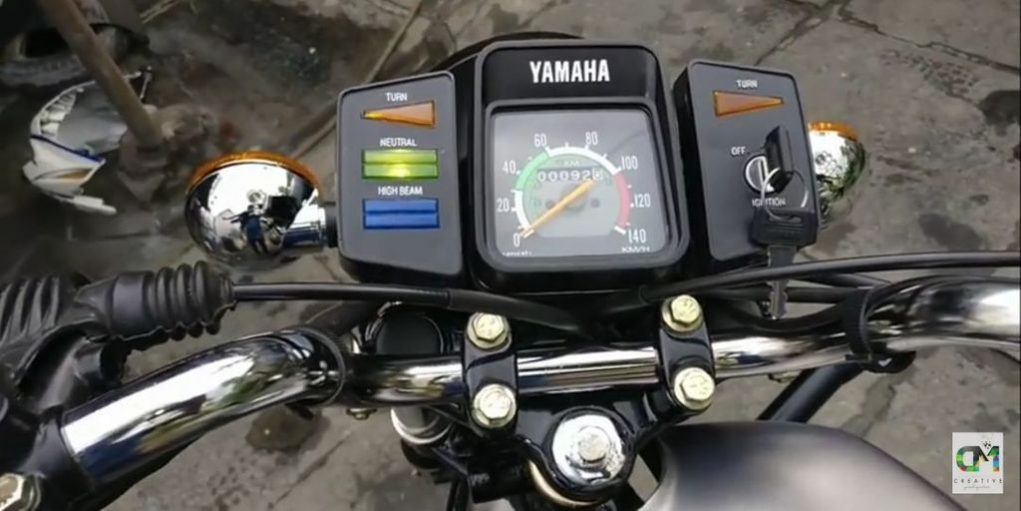 Restored-Yamaha-RX-100-8