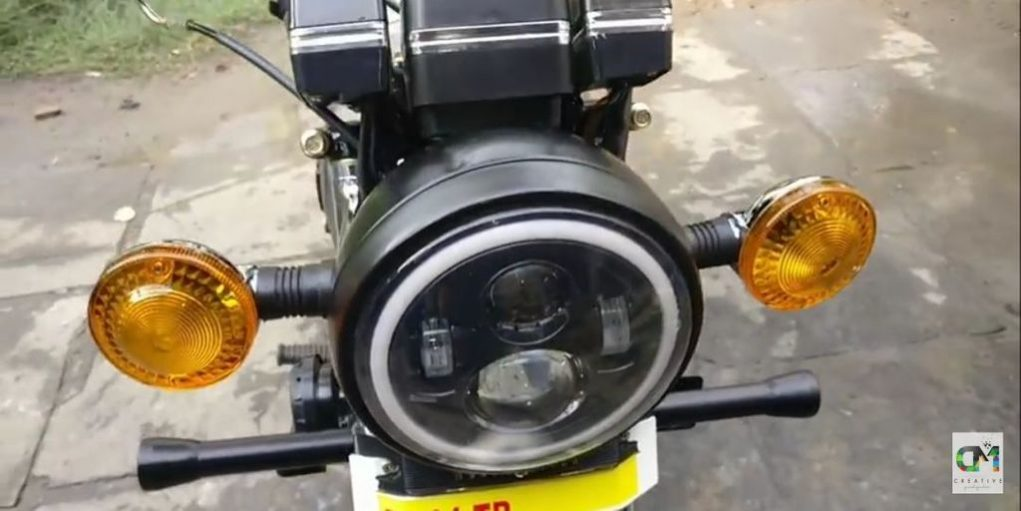 Restored-Yamaha-RX-100-9