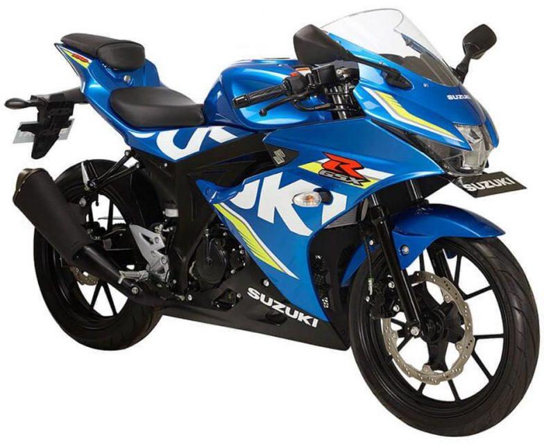 Suzuki-GSX-R150-racing-livery