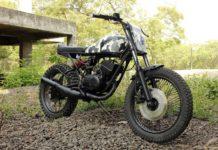 Yamaha-RX-100-Scrambler-1