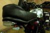 Yamaha-RX-100-Scrambler-6
