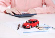 car loan hdfc
