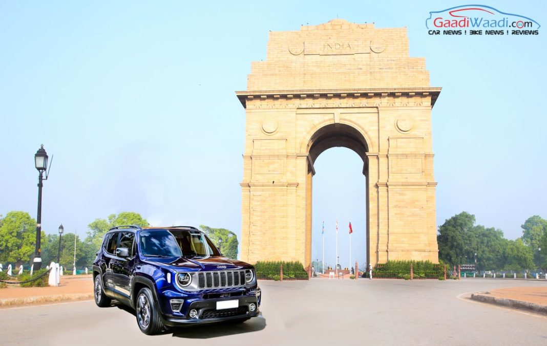 jeep renegade india-1