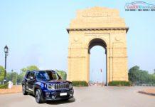 jeep renegade india-1