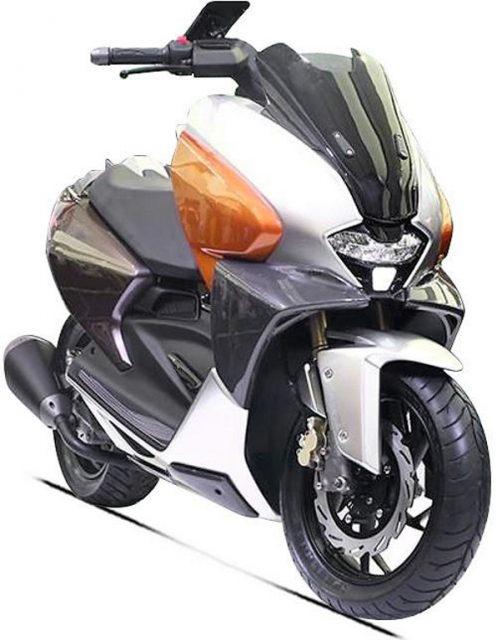 tvs entorq 210 concept 1