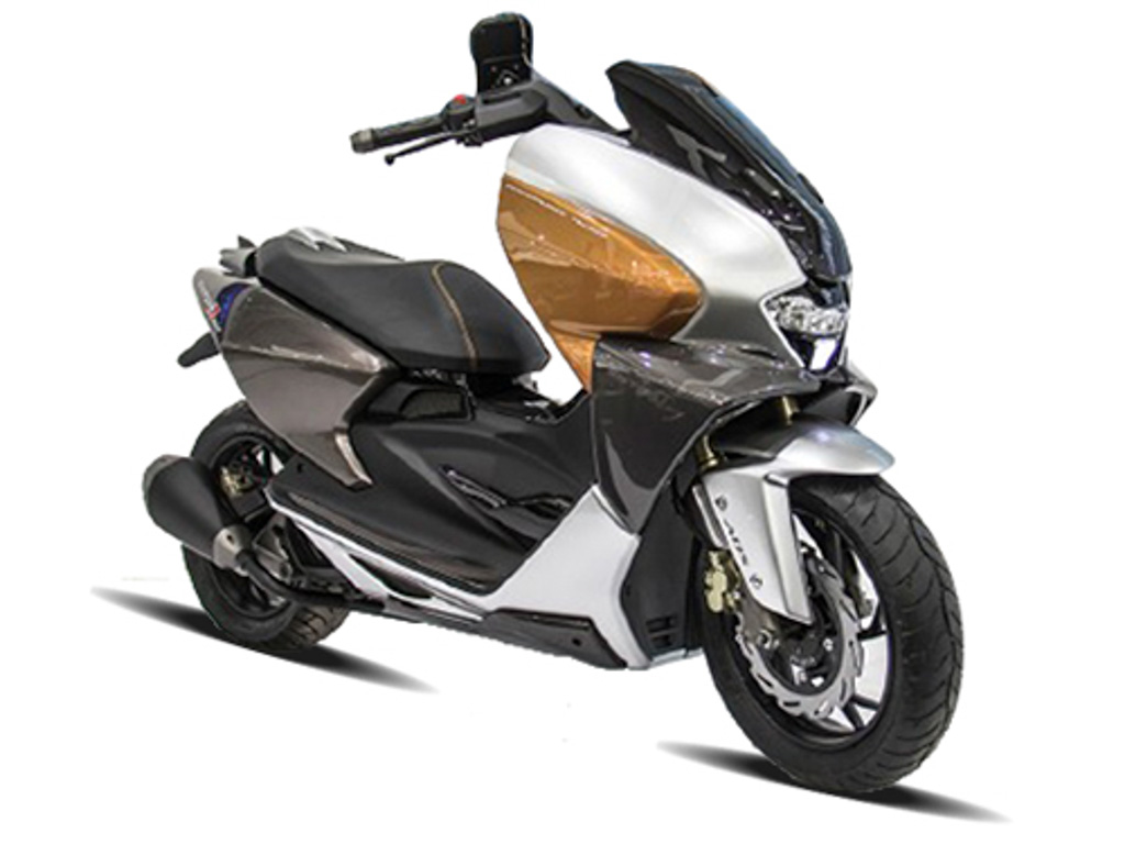 tvs entorq 210 concept 2 (TVS Jupiter 125 India launch festive season)