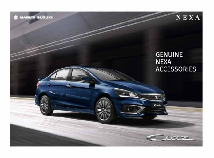 2018-Maruti-Suzuki-Ciaz-accessories-1