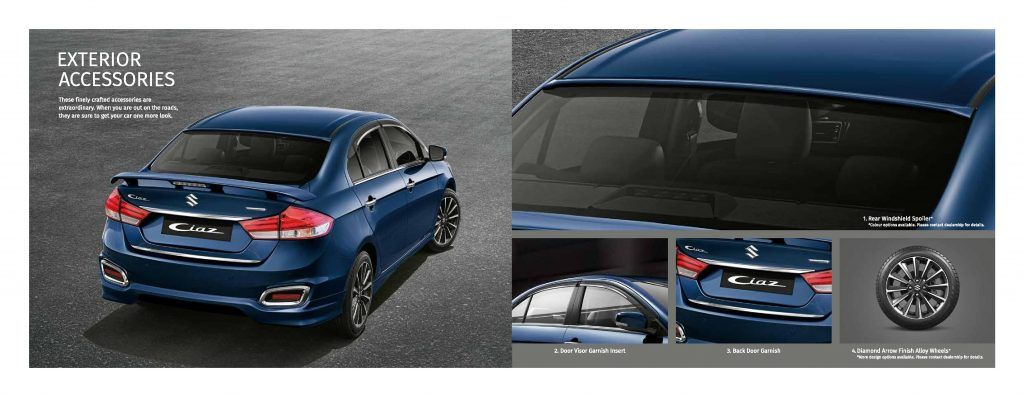 2018-Maruti-Suzuki-Ciaz-accessories-2