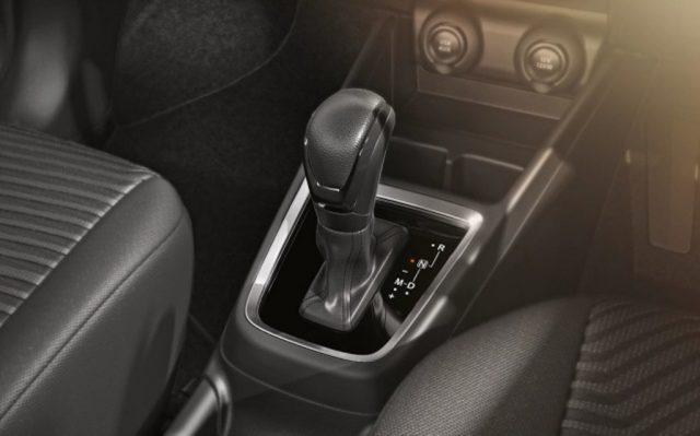2018 Maruti Suzuki Swift petrol ZXI+ AGS, 2018 Maruti Suzuki Swift diesel ZDI+ AGS
