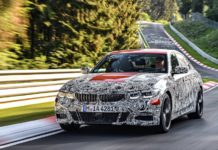 2019-BMW-3-Series-teased-1