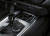 2019 BMW Z4 M40i Centre Console