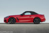 2019 BMW Z4 M40i Soft Top