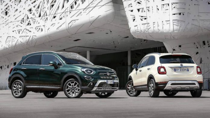 2019-Fiat-500X-officially-revealed-1