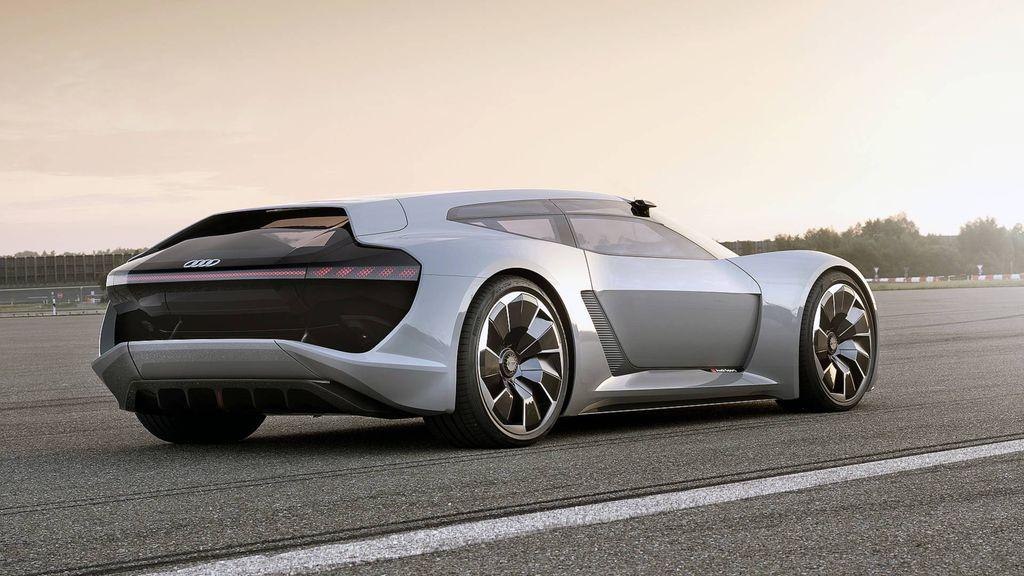 Audi-PB-18-Concept-3
