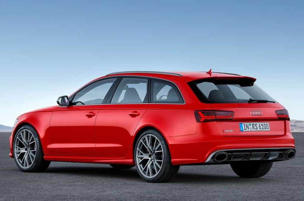 Audi-RS6-Avant-Performance-Launched-in-India-2