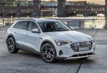Audi-e-tron-Electric-SUV-Rendered.jpg