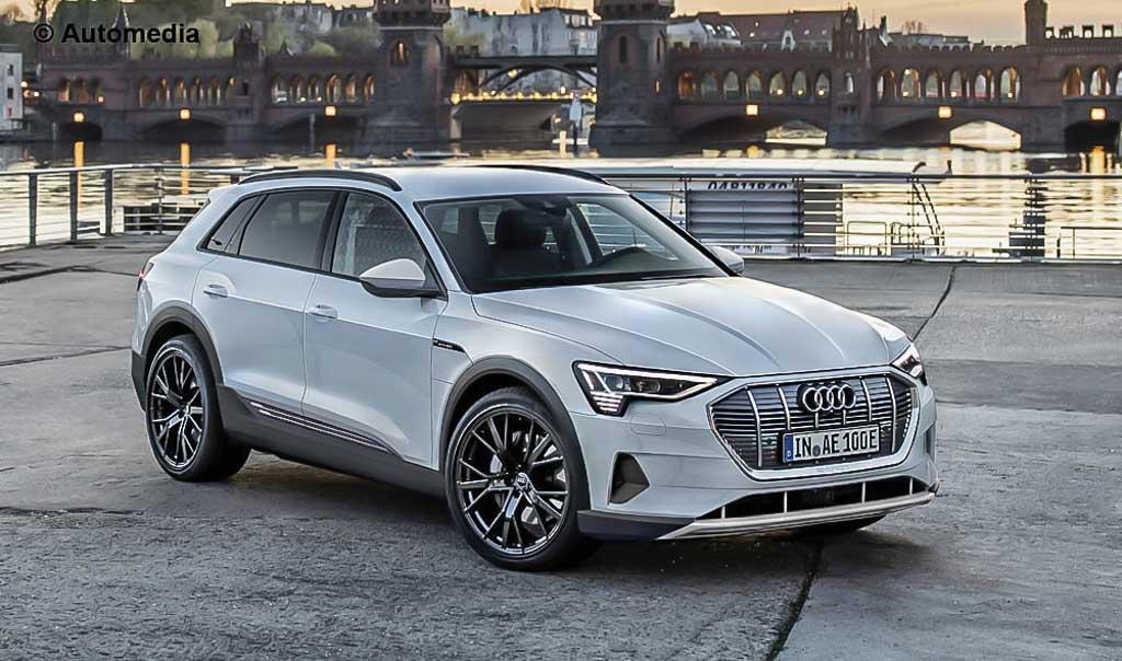 Audi-e-tron-Electric-SUV-Rendered.jpg