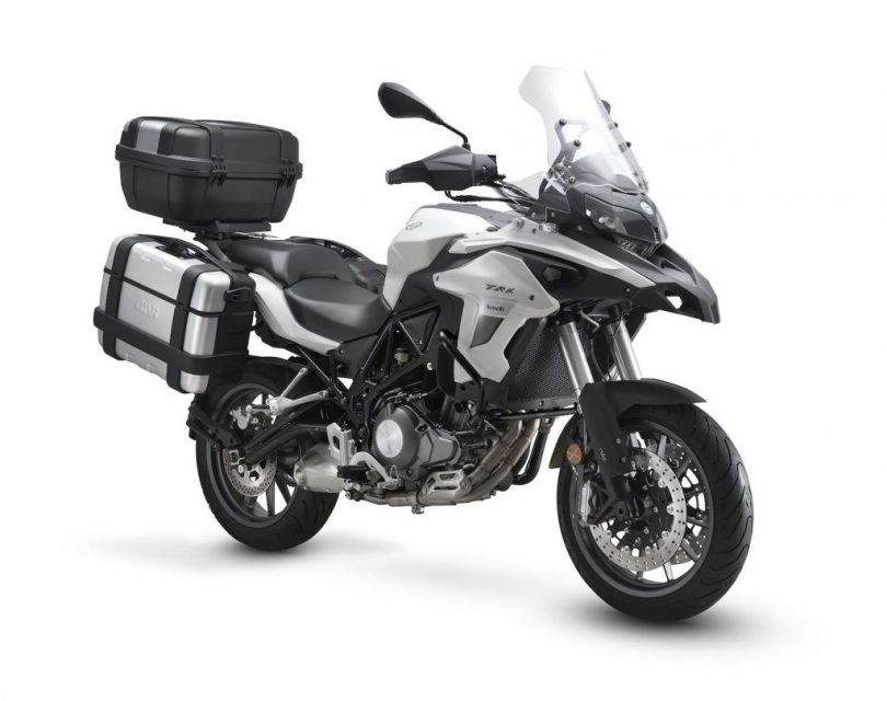 Benelli-TRK-502-to-be-launched-in-India (benelli new launches)