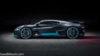 Bugatti Divo Unveiled 2