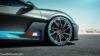 Bugatti Divo Unveiled Wheels