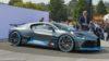 Bugatti Divo Unveiled_