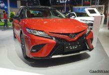 China-spec-Toyota-Camry-1