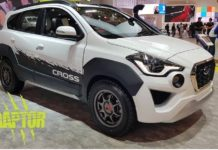 Datsun-Cross-Special-Edition-1