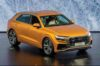 Flagship 2019 Audi Q8 SUV Makes Public Debut; India Launch Likely In 2019 3