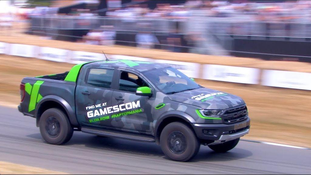 Ford-Range-Raptor-to-debut-soon-1