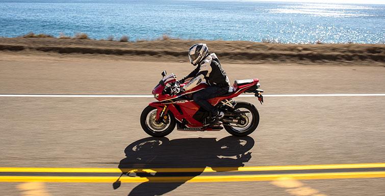 Honda-CBR-600RR-to-get-an-update-2