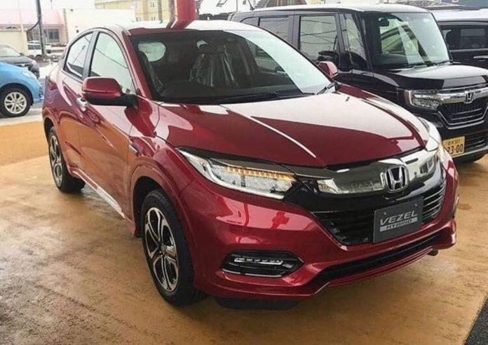 Honda-HR-V-facelift-GIIAS