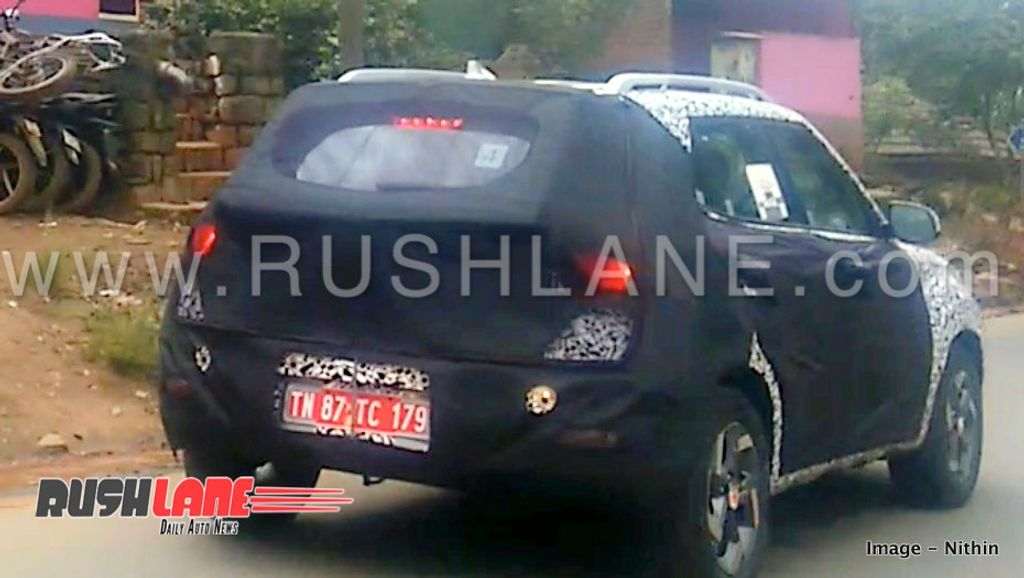 Hyundai-Carlino-Compact-SUV-spied-in-India-for-first-time-4
