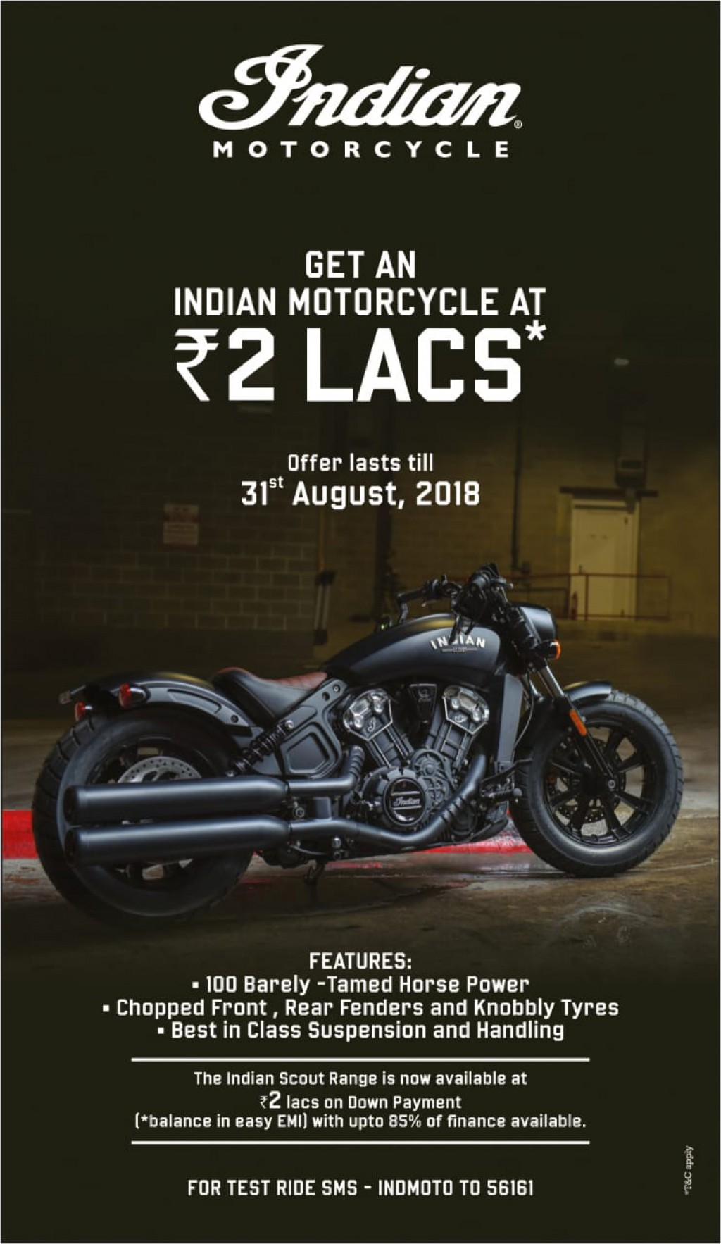 Indian-Motorcycle-new-offer