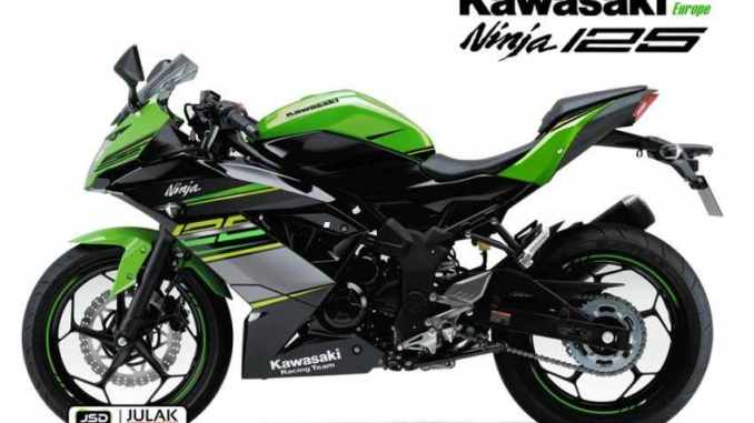 Kawasaki-Ninja-125-2018-india