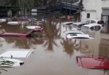 Kerala Car Sales Likely Face Huge Drop Due To Historic Floods