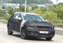 Kia-SP-production-version-spied-1
