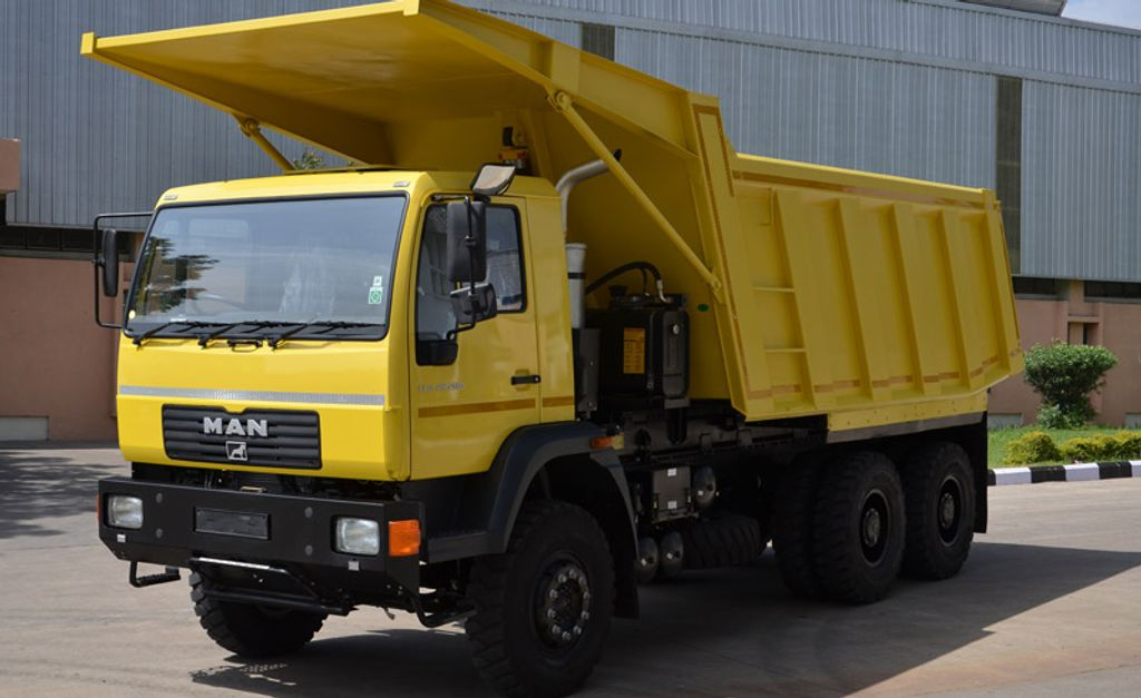 MAN-trucks-1