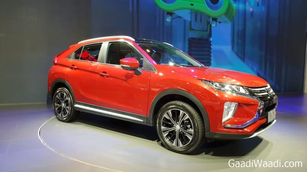 Mitsubishi-Eclipse-Cross-at-2018-CMS-5