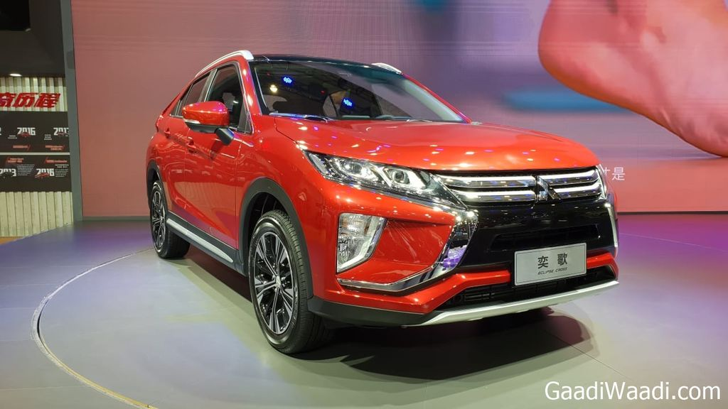 Mitsubishi-Eclipse-Cross-at-2018-CMS-6