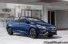 2018 Maruti Suzuki Ciaz Price Comparison