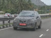 Nissan Kicks SUV Spied India, Launch, Price, Specs, Features, Interior, mileage.jpg 1