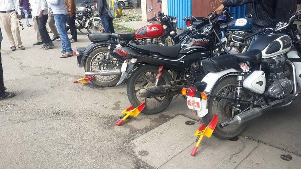 Pune-Traffic-Police-1