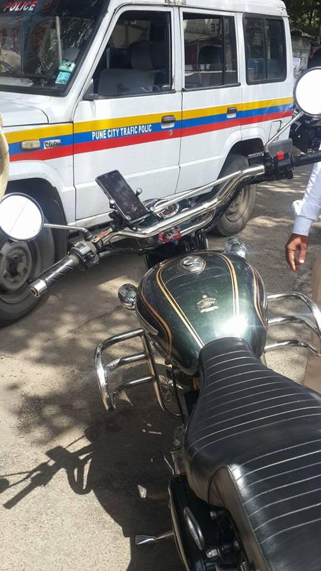 Pune-Traffic-Police-2