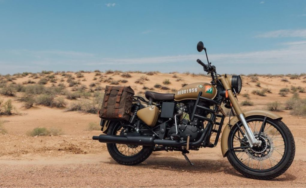 Royal-Enfield-Classis-350-Signal-Edition-launched-in-India-6
