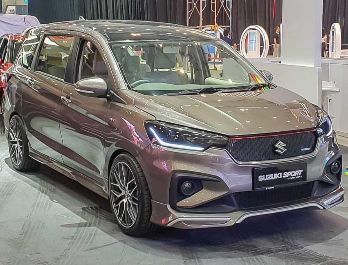 10 Upcoming Cars in Next 1 Month – New Hyundai Santro to Mahindra ...
