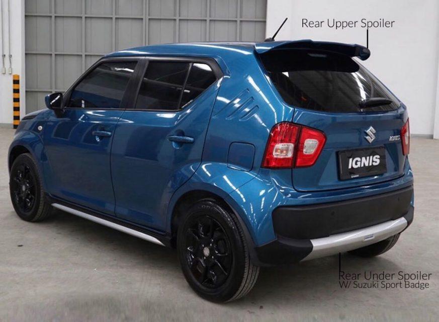 Suzuki-Ignis-Sport-Revealed-2